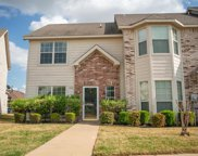 5612 Giddyup Lane, Fort Worth image