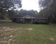 5900 Tanner Rd, Moss Point image