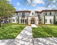 4000 Monticello Drive, Fort Worth image