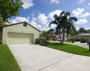 82 Ironwood Way N, Palm Beach Gardens image
