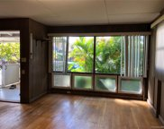1112 Gulick Avenue, Honolulu image