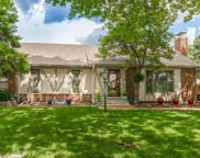 12769 Overbrook Road, Leawood image