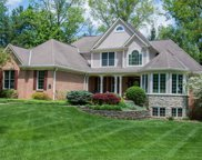 334 Whispering Pines  Drive, Miami Twp image