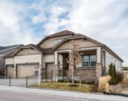 6909 Greenwater Circle, Castle Rock image