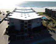 9540 Shore Dr. Unit 1-O, Myrtle Beach image