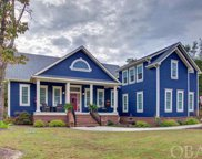 102 Weir Point Drive, Manteo image