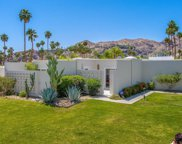 1848 Sandcliff Road, Palm Springs image