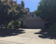 1540  Verbena Way, Roseville image