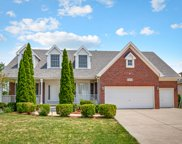 25656 Meadowland Circle, Plainfield image