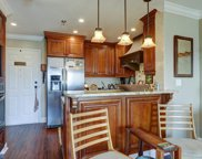 300 Johnson Ferry Road Unit A906, Sandy Springs image