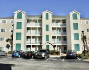 1100 Commons Blvd. Unit 512, Myrtle Beach image