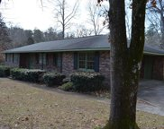 2078 Powderhouse Road, Aiken image