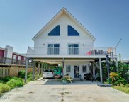 1209 N Topsail Drive, Surf City image