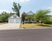 1009 Dublin Dr., Conway image