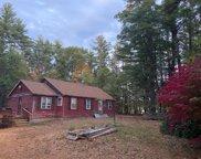 2 Pepperell Rd, Townsend, Massachusetts image
