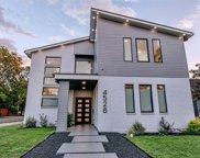 4528 W Amherst Avenue, Dallas image