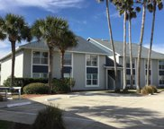 4860 S Atlantic Avenue Unit 2030, New Smyrna Beach image