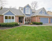 7511 Village  Way, New Palestine image