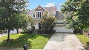 7418 Avonhurst  Lane, Charlotte image