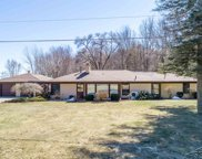 11625 Frost Road, Freeland image