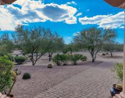 29921 N Baker Court, Scottsdale image