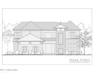 6517 Rosecliff Ct, Prospect image
