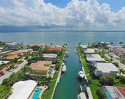 560 Chipping Lane, Longboat Key image