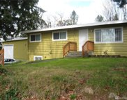 516 S 132nd St, Burien image