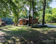 5521 Carving Tree  Drive, Harrisburg image