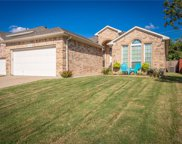 4152 Petersburg Drive, Fort Worth image