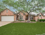 18214 Openforest, San Antonio image