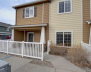 4905 Great Owl Point, Colorado Springs image