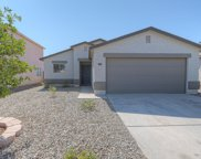973 E Dust Devil Drive, San Tan Valley image