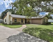 2931 Willow Oak Drive, Edgewater image