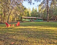 1191 Foots Creek  Road, Gold Hill image