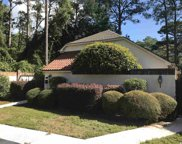 3 Martinique Dr., Myrtle Beach image