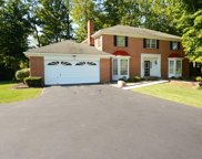 7185 Willowood  Drive, West Chester image