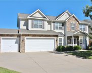 4477 Alderny Circle, High Point image