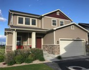 13023 S Sycamore View Ct, Herriman image