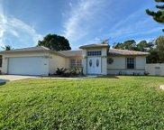 2859 SE Pace Drive, Port Saint Lucie image