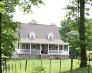 4402 Chestnut Ridge Rd, Columbia image
