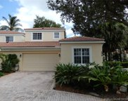 606 Commons Ln, Palm Beach Gardens image