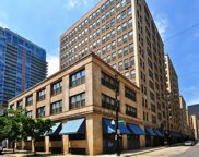 780 S Federal Street Unit #607, Chicago image