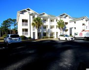 473 White River Dr. Unit 33-F, Myrtle Beach image