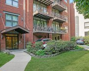 2225 West Wabansia Avenue Unit 502, Chicago image