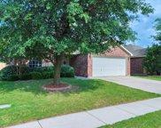8221 Deer Bluff Lane, Fort Worth image