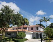 119 Owl Pointe Circle, Jupiter image