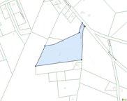 4615 B Rainbow Lake Road, Campobello image