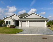 697 Congaree Loop, The Villages image