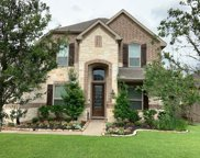 13434 Cameron Reach Drive, Tomball image